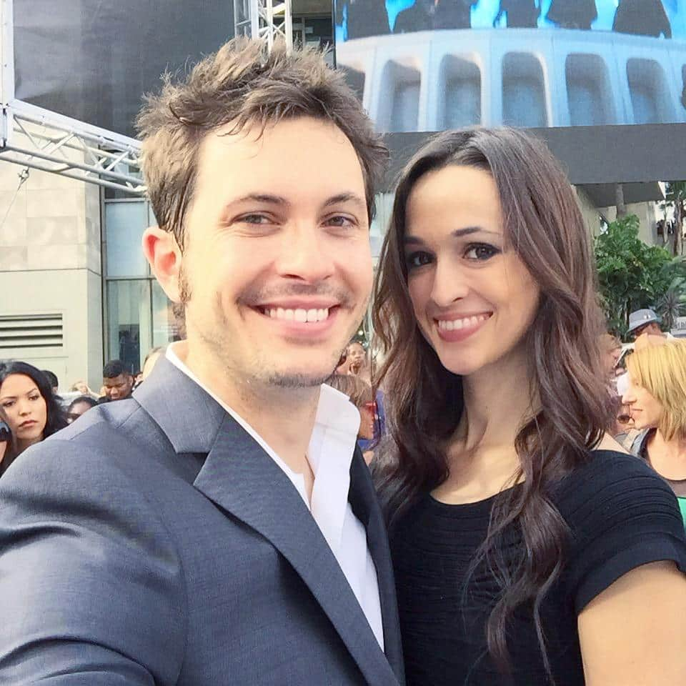 What happened to Toby Turner and Jaclyn Glenn?