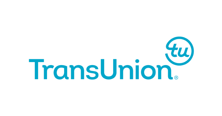 Transunion Nipashe app: download apk and check CRB credit score