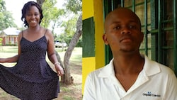Man asks radio queen Carol Radull to marry him in hilarious love letter