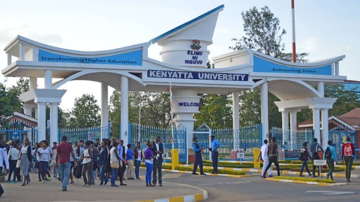 Thousands Facing Eviction after Court Orders Kenya University to Repossess Its Grabbed Land