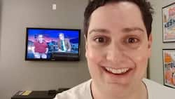 Joe Machi: 10 interesting things to know about the stand-up comedian