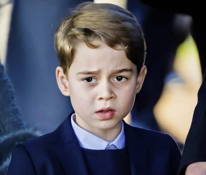 10 richest kids in the world in 2020