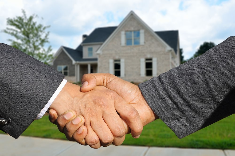 How to evict a tenant in Kenya