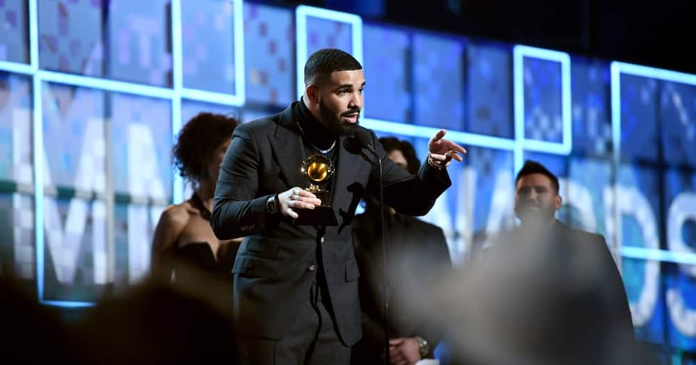 Grammys postponed due to COVID-19 fears