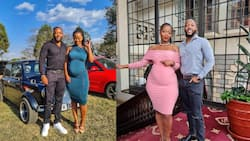Corazon Kwamboka Defends Frankie After Netizens Blasted Him for Referring to Her as Sidekick