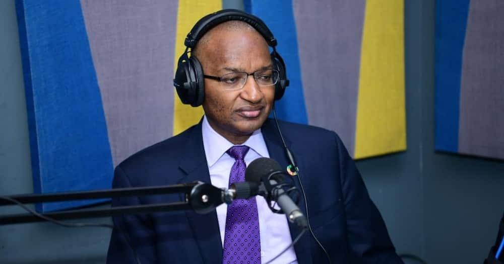 Borrowing Nation: Kenya Set to Receive KSh 80.6b Loan from World Bank in June