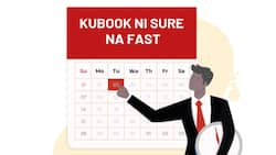 How to book an appointment at Huduma center in a few simple steps