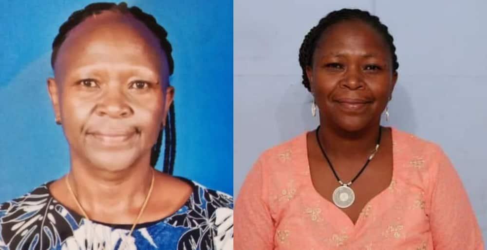 Jennifer Itumbi: Slain NLC communication officer was a key witness in KSh122m graft case