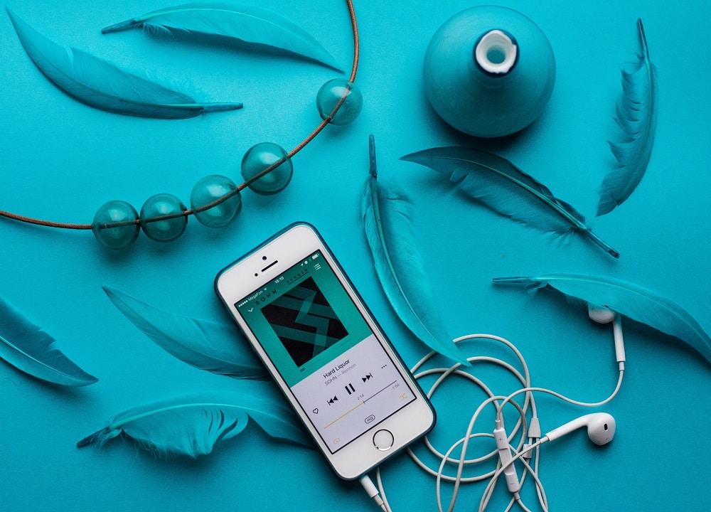 Tubidy Mp3 How To Download Music For Free Tuko Co Ke