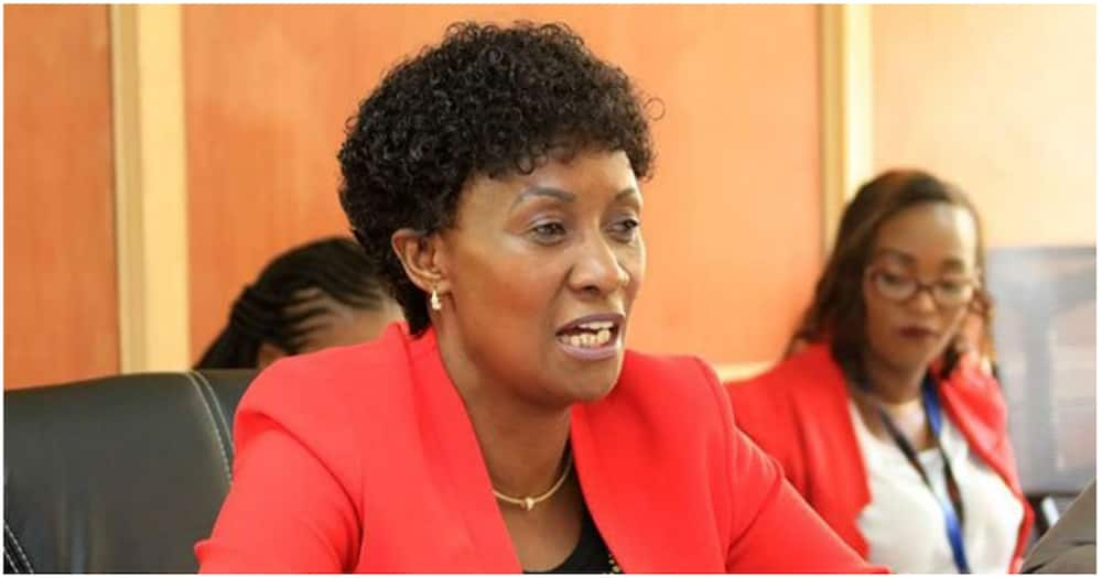 Teachers' COVID-19 vaccination exercise officially begins, TSC targeting over 489k tutors