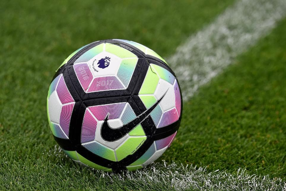 English Premier League matchday 2: Betting odds, predictions