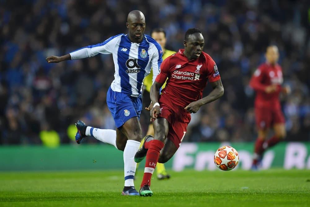 Virgil van Dijk to sign new five-year £220,000-a-week deal at Liverpool