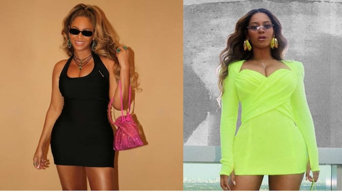 Beyoncé Day: Fans and Celebs React to Superstar's 40th Birthday
