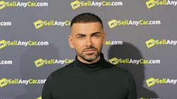 Saygin Yalcin: net worth, sources of income, house, wife, family