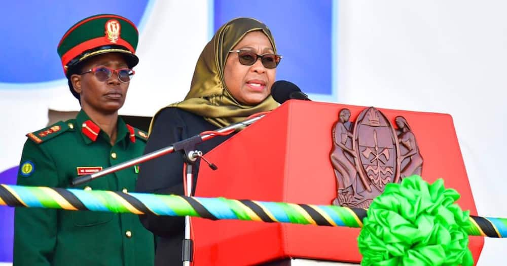 Tanzania Revises Age of Insurance Health Cover Dependents from 18 to 21 Years