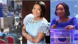 Pastor Felix-Adejumo Advises People to Quit Friendship Circle if They Are Richer