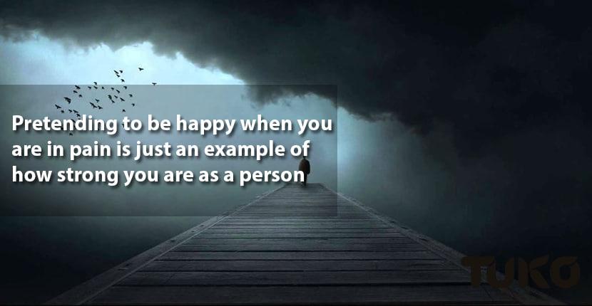 sad quotes life