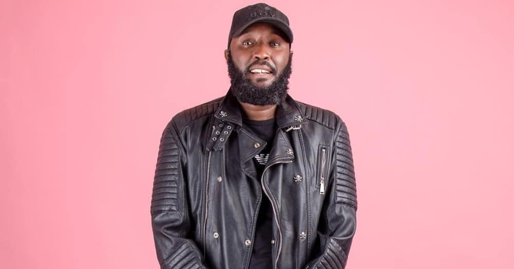 Man Writes Hilarious Application Letter as Shaffie Weru's Replacement, Claims It's the 1003rd Time