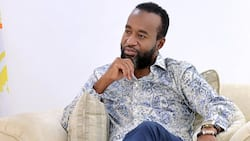 Hassan Joho Sentenced to 60 Days in Jail or Pay KSh 250k for Ignoring Court Orders