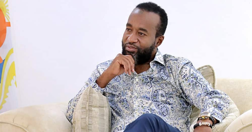 Governor Joho Sentenced to 60 Days in Jail or Pay KSh 250k for Ignoring Court Orders