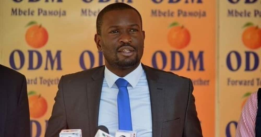 Kalonzo adai wana mkataba wa siri na Raila kumuunga mkono 2022