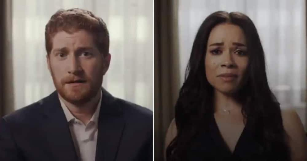 Harry and Meghan have been dragged online for some time now.