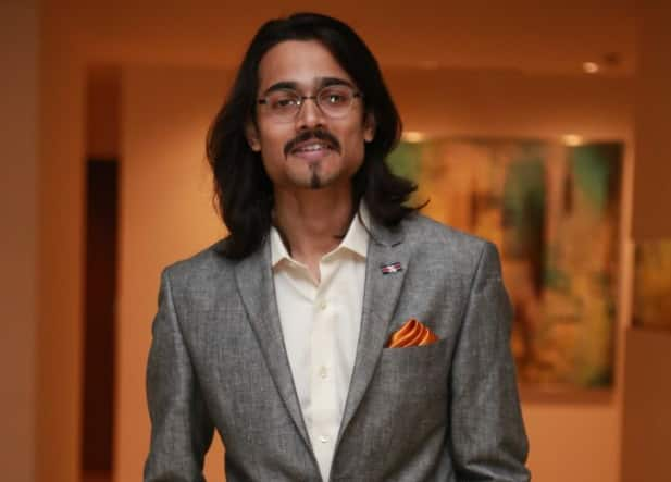 richest Indian YouTubers