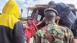 Kiamokama by-election: Police arrest UDA candidate, politician Don Bosco over voter bribery claims