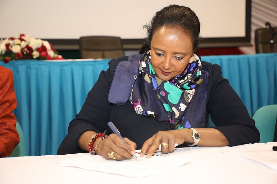 New education curriculum to cost taxpayers KSh 365 billion