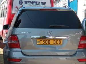 Fahamu utajiri wa mwanamuziki nyota wa Tanzania Alikiba