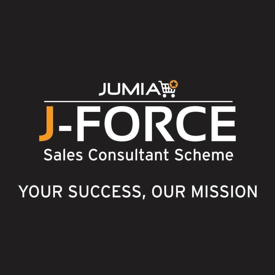 jforce app kenya