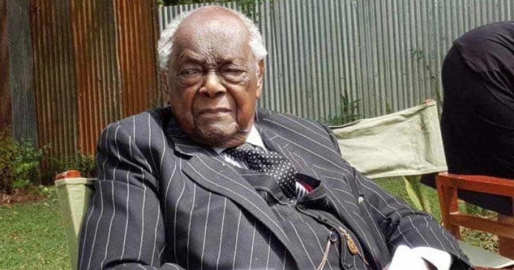 Mambo 10 Muhimu ya Kujua Kumhusu Aliyekuwa Mkuu wa Sheria, Charles Njonjo