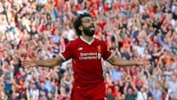 Mohamed Salah donates massive Ksh70 million to help an important project in Egypt