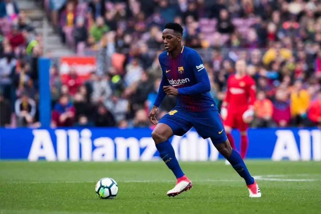 4ed2f6e57 Top Premier League club beats Man United to the signing of Barcelona star ▷  Tuko.co.ke
