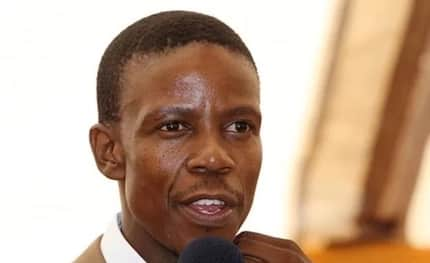 South African preacher 'Pastor Mboro' says he went to hell and 'killed Satan'
